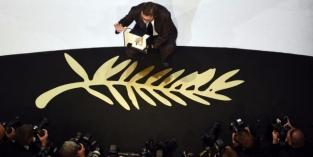 70° Festival di Cannes 2017: Ecco l'elenco ufficiale dei film in concorso al 70° Festival di Cannes 2017