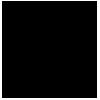Thy Magazine Logo