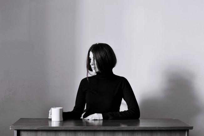 Ylenia Comi, Soliloquio 07