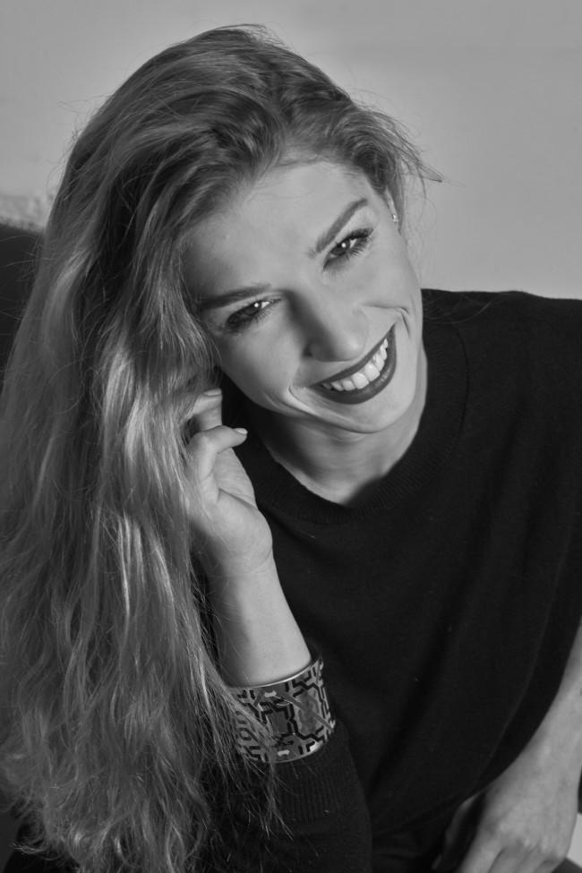 Virginia Ariosto