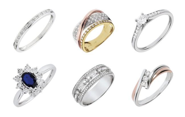 Create, il portale ideato da Edenly. Alcuni gioielli Edenly: fede nuziale bagliore di diamante, anello regale 18 carati diamanti, solitario altezza oro bianco 18 carati e 9 diamanti, anello eterno margherita illusione zaffiro diamanti 18 carati, anello destino piccola imperatrice 71 diamanti, anello di fidanzamento nido prezioso diamante oro rosa e oro bianco 3 diamanti 18 carati