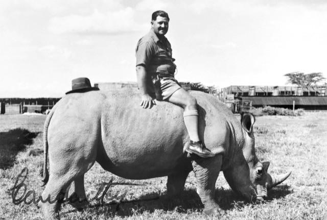 """Imer Guala, Angelo Lombardi, fotografia in bianco e nero. A Mantova, la mostra """"Imer Guala. Taccuino di viaggio. Memorie e segni d'Africa 1958"""""""