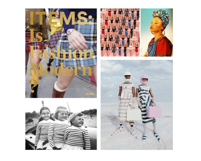 Items: is Fashion Modern? Ecco i libri di moda usciti in questo 2017. Noi ne abbiamo raccolti dieci e ce n'è davvero per tutti i gusti...