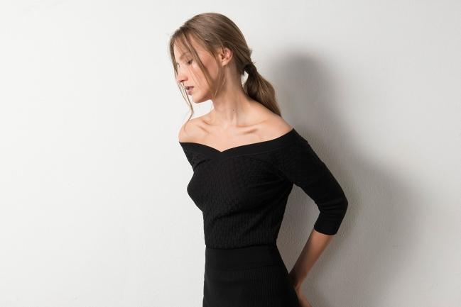 Terre Alte Spring Summer 2018. Intervista a Vanda Tentoni stilista del brand Terre Alte e imprenditrice