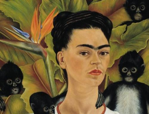 Frida. Oltre il Mito, la mostra al MUDEC di Milano