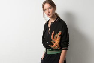 Intervista di Thy Magazine a Vanda Tentoni stilista del brand Terre Alte e imprenditrice