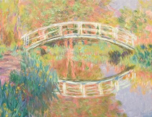 """La mostra """"Impressionismo e avanguardie"""", da Philadelphia a Milano"""
