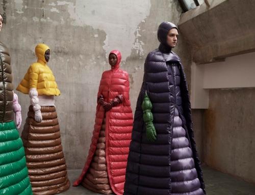 Milano moda donna: cosa indosseremo il prossimo autunno inverno