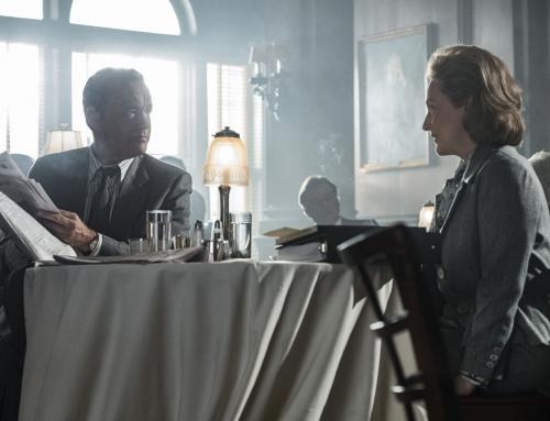 Breve guida ai 9 film candidati agli Oscar 2018