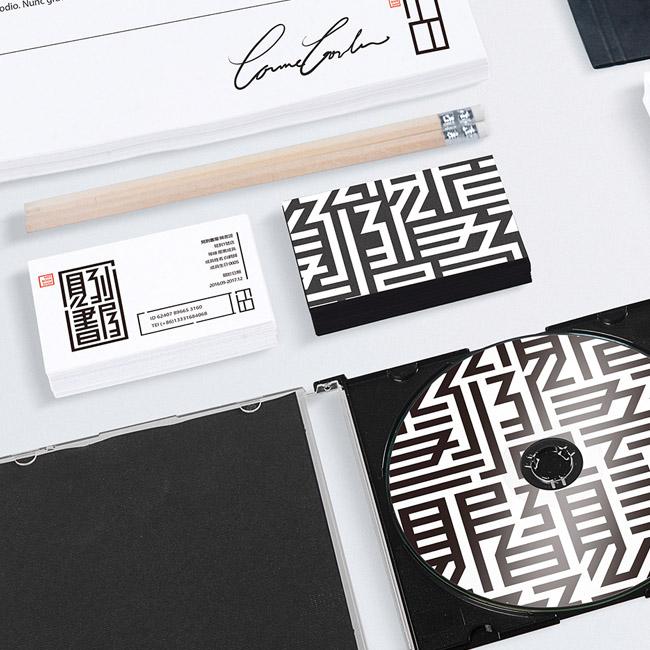 Met Bookshop VI Design by Lulu Zhao and Genle Zhu