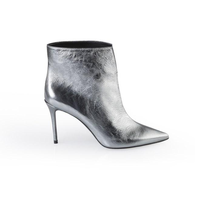 Moda donna - Anca Stetco accessori e calzature
