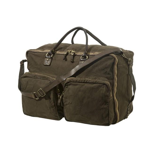 Beretta moda borsa viaggio