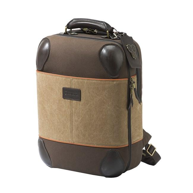 Beretta moda valigia donna