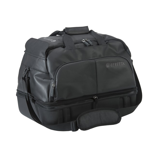 Beretta moda transformer cartridge bag