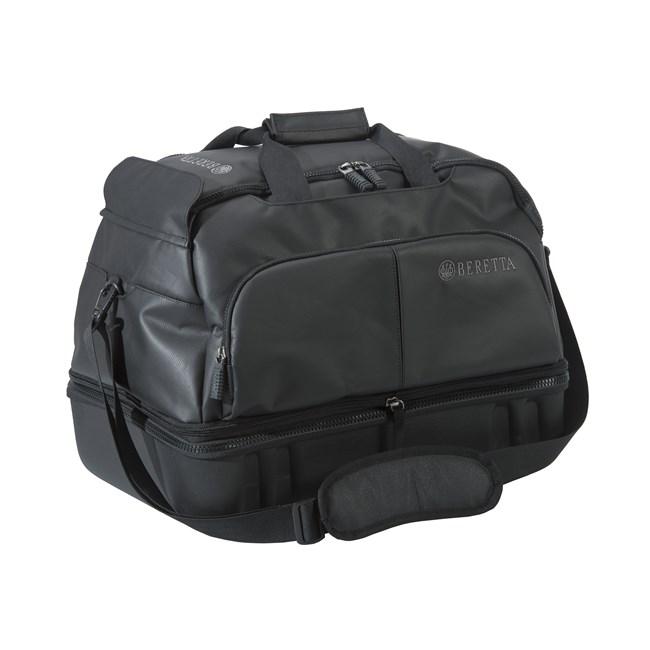 Beretta moda transformer cartridge bag