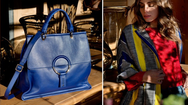 plinio-visona-collezione-pe-2018-03-brand made in italy
