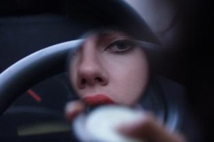 Scopriamo i 5 film da vedere assolutamente della nuova fantascienza: The Void.