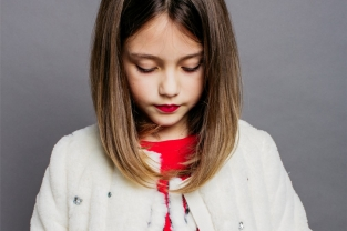 Babycross T-Love abbigliamento per bambini e bambine
