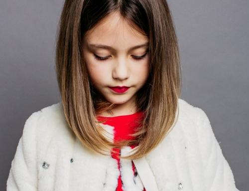 Babycross, tre marchi di moda per i più piccoli