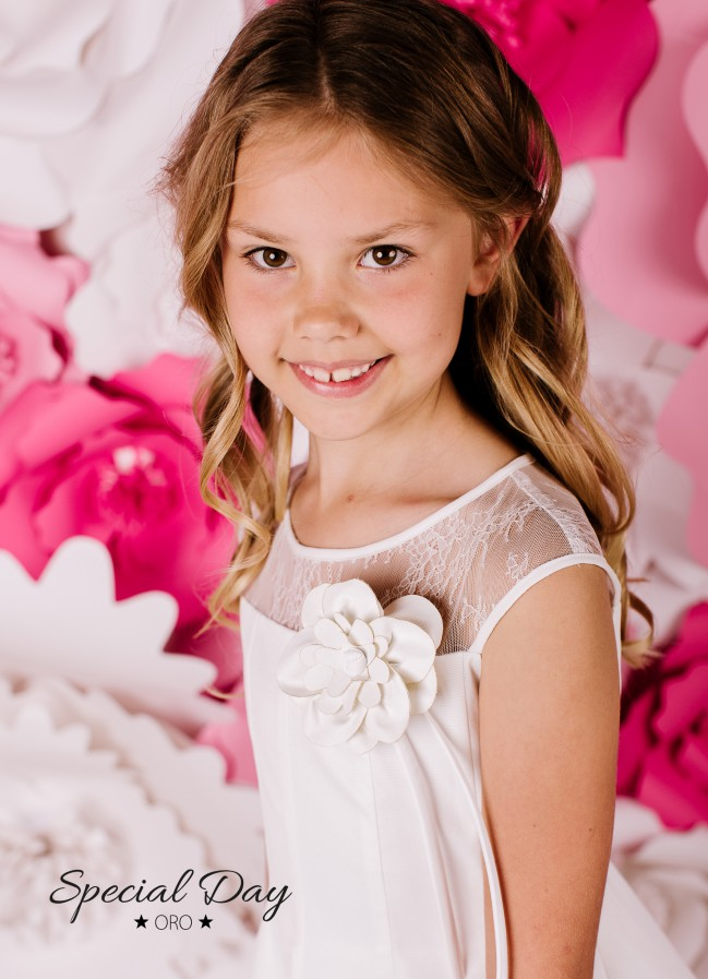 Babycross Special Day abbigliamento per bambini e bambine
