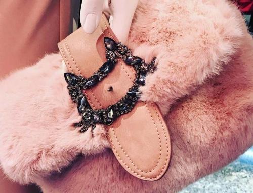Equarantotto, la passione per la moda diventa impresa
