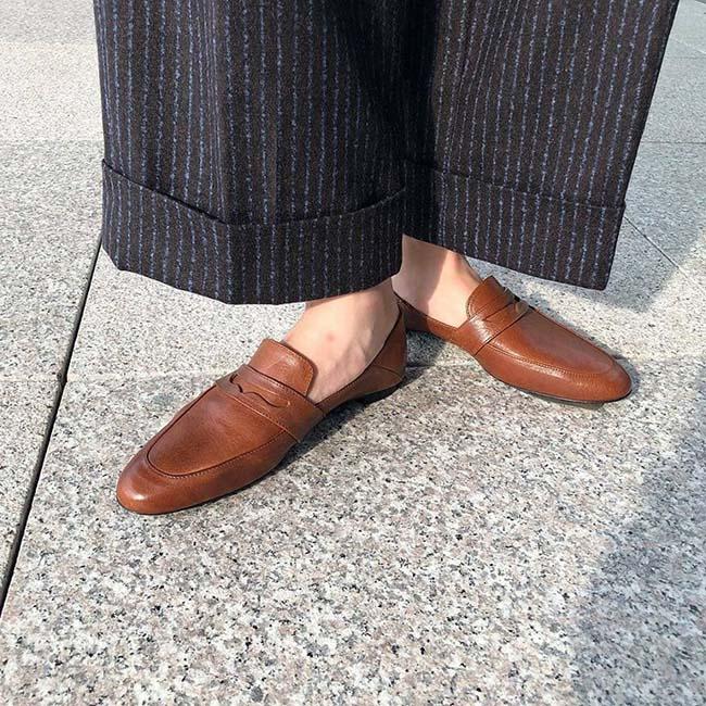 Viganò brand pantaloni uomo donna, made in Italy