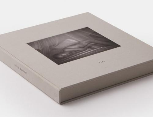 Pagine di moda: i dieci libri glossy da acquistare subito!