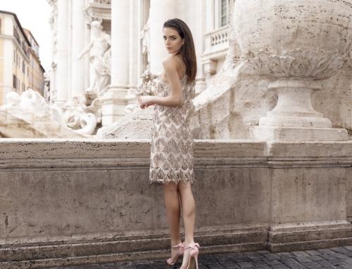 LU.CA. Fashion: lo stile, la qualità e la ricerca
