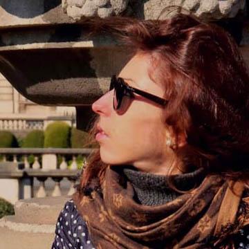 Francesca Rizzi Consulente e Influencer