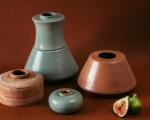 Mud is Mood - le idee si trasformano in ceramica