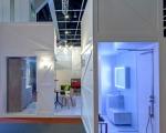 Mini appartamenti di 18 mq: minimal estremo o estremamente minimal?