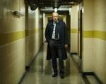 4 serie TV crime da recuperare assolutamente su Netflix